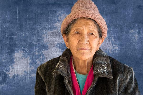 Portraits birmans 25