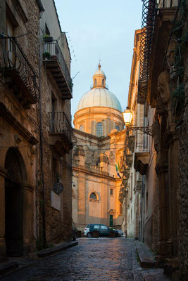 Piazza Armerina 03 - Duomo