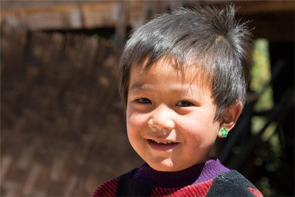 Portraits birmans 47