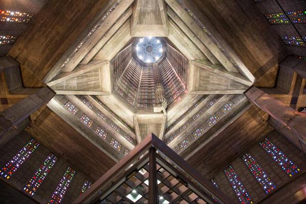 Architecture/Graphisme 34 - Le Havre