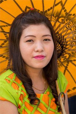 Noviciat 10 - Yangon - Pagode Shwedagon