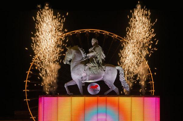 Fête des lumières 2012 - 02