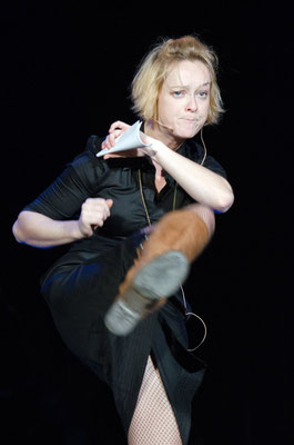 Trampolino 2012- 12 - Julie Villers