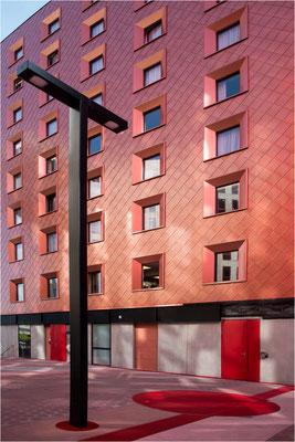 Architecture/Graphisme 66 - St Etienne