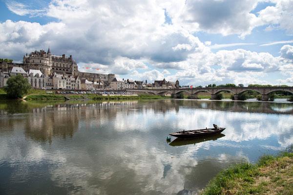 Paysages 55 - Loire