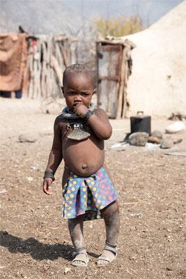 Himbas 13