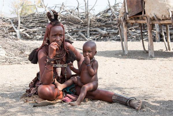 Himbas 06