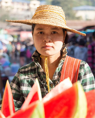 Portraits birmans 05