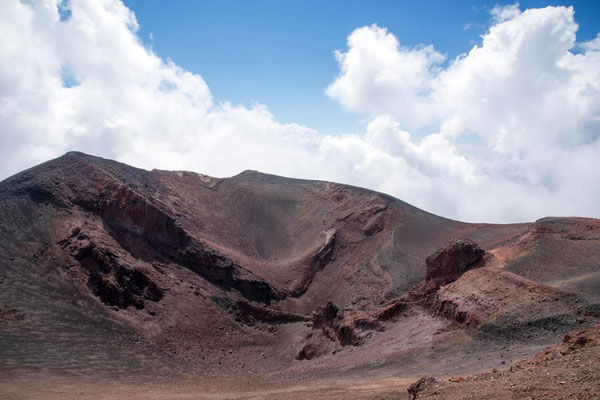 Etna 09