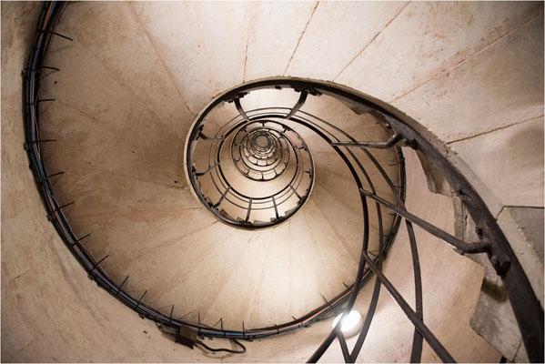 Architecture/Graphisme 74 - Paris - Arc de Triomphe
