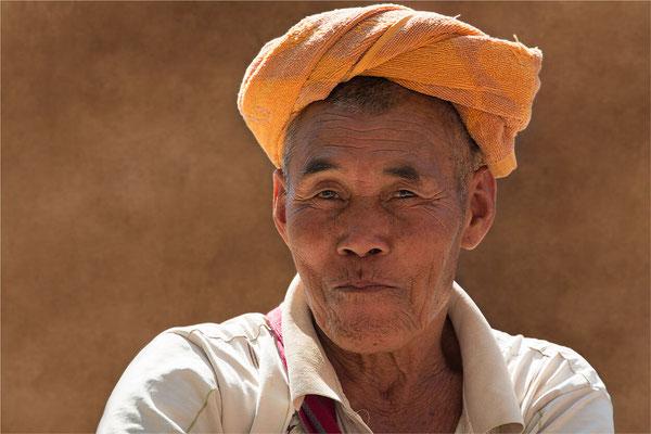 Portraits birmans 14