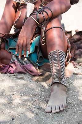 Himbas 27