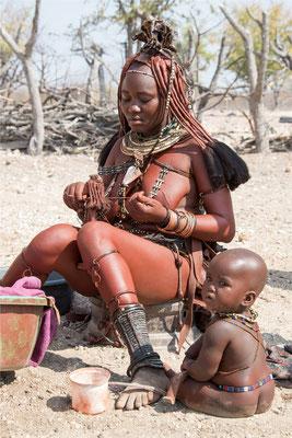 Himbas 05