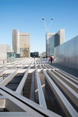 Architecture/Graphisme 45 - Paris