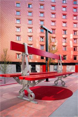 Architecture/Graphisme 68 - St Etienne