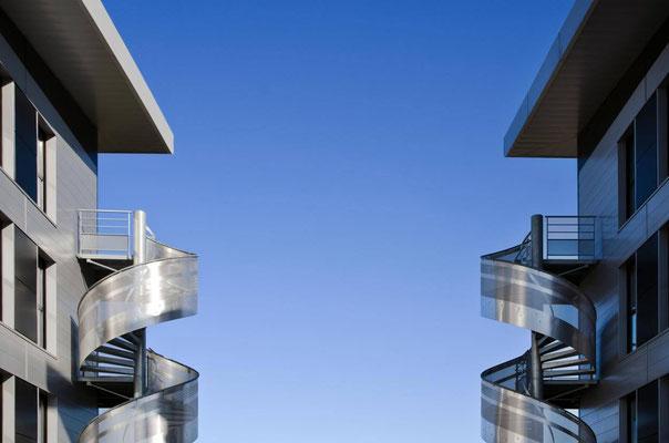 Architecture/Graphisme 36 Lyon