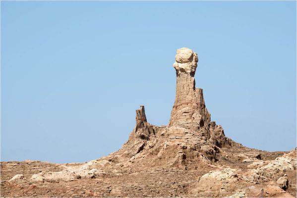 Paysages 115 - Ethiopie