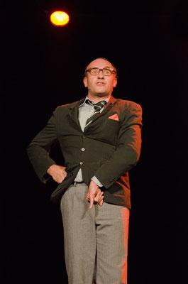 Trampolino 2012- 21 - Monsieur Guérin