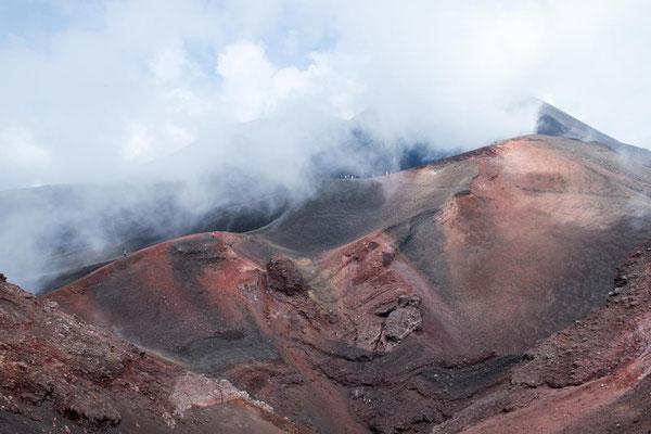 Etna 06