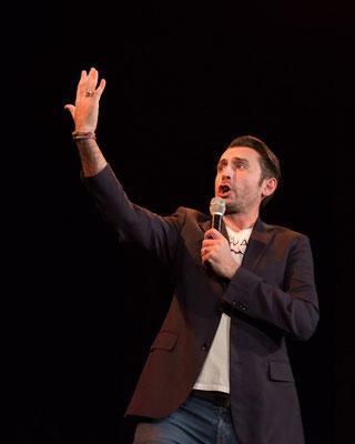 Trampolino 2014 - 29 - Philippe Roche