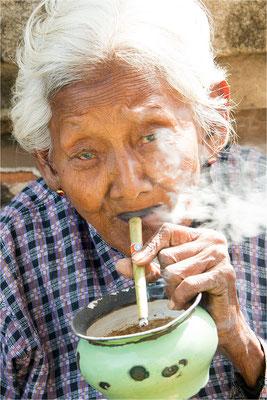 Portraits birmans 18