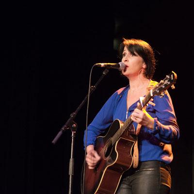 Trampolino 2015 - 02 - Audrey Aguirre