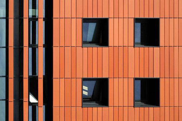 Architecture/Graphisme 19 - Lyon
