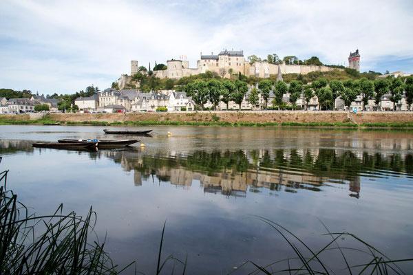 Paysages 29 - Loire