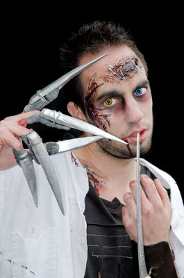 Zombie Walk 06