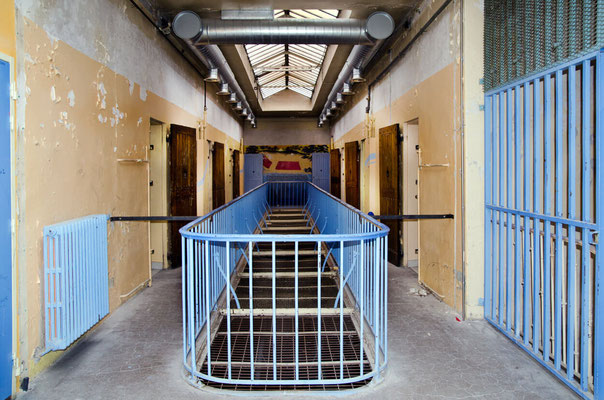 Prison Montluc 08