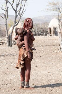 Himbas 08