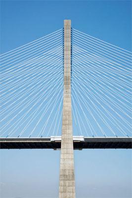 Architecture/Graphisme 60 - Lisbonne