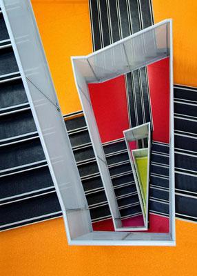 Architecture/Graphisme 32 - Lyon