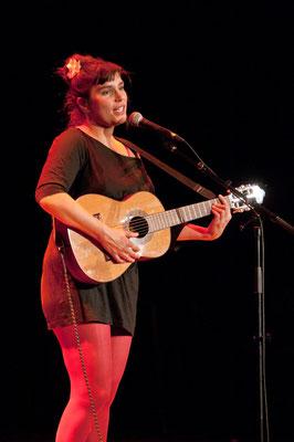 Trampolino 2013 - 18 - Lily Luca