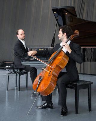 Trio Palmer 10