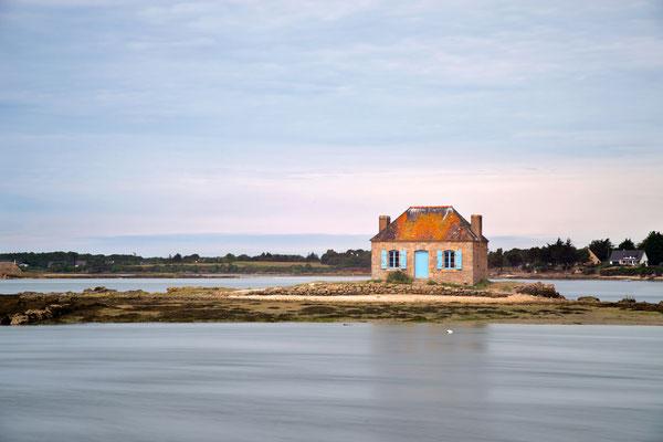 Paysages 33 - Bretagne