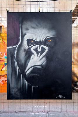 Zoo Art show - 22 - MASTA