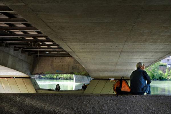 Sous les ponts 08