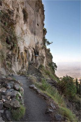 Paysages 101 - Ethiopie