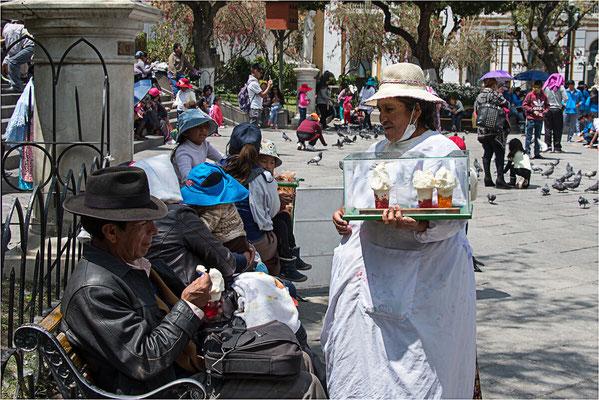 La Paz 23