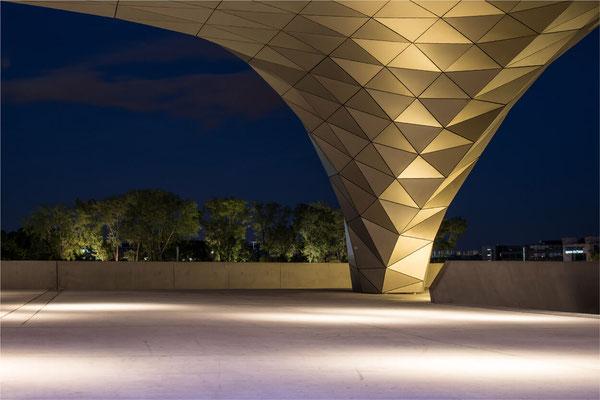 Architecture/Graphisme 53 - Lyon