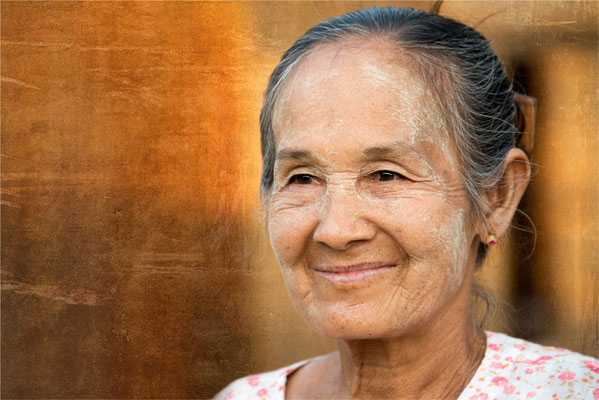 Portraits birmans 12