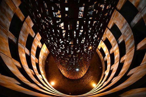 Architecture/Graphisme 06 - Villeurbanne