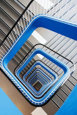 Architecture/Graphisme 15 - Nantes