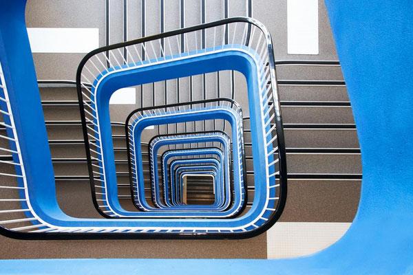 Architecture/Graphisme 14 - Nantes