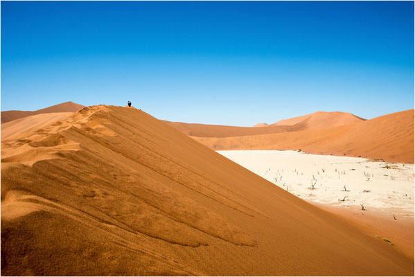 Paysages 85 - Namibie