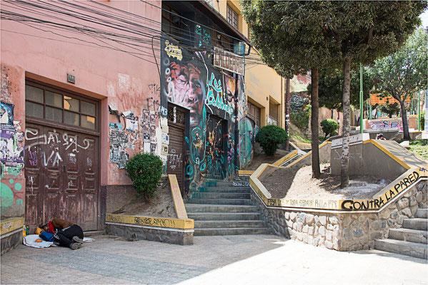 La Paz 37