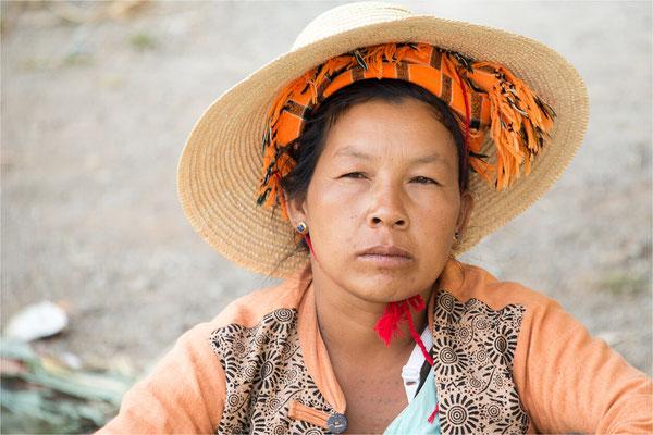 Portraits birmans 07