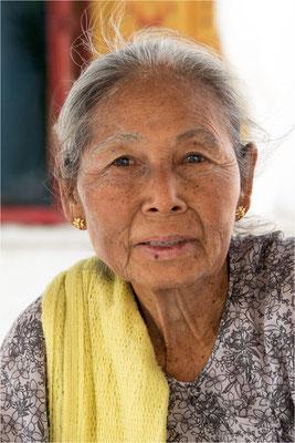 Portraits Là-bas 62 - Birmanie