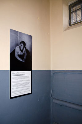 Prison Montluc 06